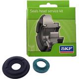 SKF Shock Seal Head Service Kit - Suzuki Motorcycle Suspension