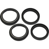 SKF Complete Fork Seal & Wiper Kit -  Motorcycle Suspension