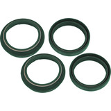 SKF Complete High Protection Fork Seal & Wiper Kit -  Motorcycle Suspension