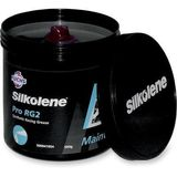 Silkolene Grease - Silkolene Motorcycle Riding Accessories