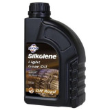 Silkolene Light Gear Oil - Silkolene Motorcycle Riding Accessories