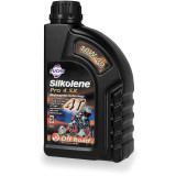 Silkolene Pro 4 SX Synthetic 4-Stroke Engine Oil - Fluids & Lubricants