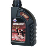 Silkolene Race Suspension Oil - Utility ATV Suspension and Maintenance