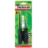 Slime Reamer Plugger Kit
