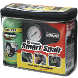 Slime Smart Spair Repair Kit -  Cruiser Tire Repair Kits