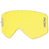 Smith Option / SME Dual Airflow Lens - Smith ATV Goggles and Accessories