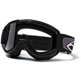Smith SME Goggles - Smith ATV Goggles and Accessories