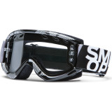 Smith 2013 Fuel V1 Max Enduro - Smith ATV Goggles and Accessories