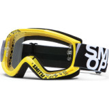 Smith 2013 Fuel V1 Goggles -  ATV Goggles and Accessories