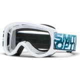 Smith 2013 Junior Goggles - Dirt Bike Goggles and Accessories