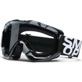 Smith 2013 Option OTG Goggles - Smith ATV Goggles and Accessories