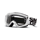 Smith 2014 Fuel V1 Max Goggles - Smith ATV Goggles and Accessories