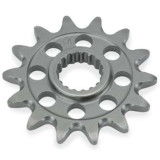 Sunline Front Sprocket - Dirt Bike Sprockets