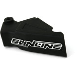 Sunline SL-4 Clutch Lever Boot - Dirt Bike Levers