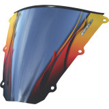 Sportech Flame Series Windscreen -