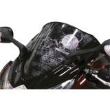 Sportech Argyle Series Windscreen -