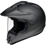 Shoei Hornet DS Helmet - Shoei Helmets and Accessories