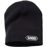 Shoei Logo Beanie - Dirt Bike Mens Casual
