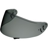 Shoei CWF-1 Pinlock Shield With Tear Off Posts - Shoei Helmets and Accessories