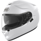 Shoei GT-Air Helmet - Shoei Helmets and Accessories