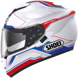 Shoei GT-Air Helmet - Journey - Shoei Helmets and Accessories