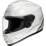 Shoei Qwest Helmet - Sonoma - Shoei Helmets and Accessories