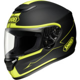 Shoei Qwest Helmet - Passage - Shoei Helmets and Accessories