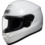 Shoei Qwest Helmet - Shoei Helmets and Accessories