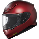 Shoei RF-1200 Helmet - Shoei Helmets and Accessories