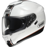 Shoei GT-Air Helmet - Wanderer - Shoei Helmets and Accessories