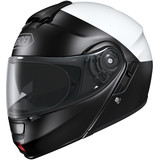 Shoei Neotec-LE Modular Helmet - Shoei Helmets and Accessories