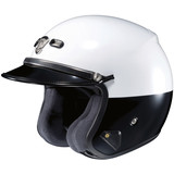 Shoei RJ Platinum-LE 3/4 Helmet - Shoei Helmets and Accessories