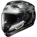 Shoei GT-Air Helmet - Revive - Full Face Motorcycle Helmets