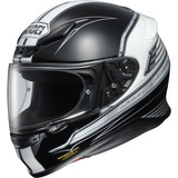 Shoei RF-1200 Helmet - Cruise - Shoei Helmets and Accessories