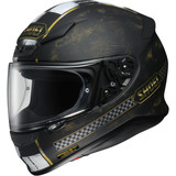 Shoei RF-1200 Helmet - Terminus - Shoei Helmets and Accessories