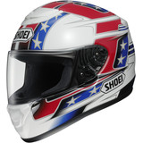 Shoei Qwest Helmet - Banner - Shoei Helmets and Accessories