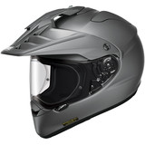 Shoei Hornet X2 Helmet - Shoei Helmets and Accessories