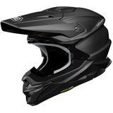 Shoei VFX-EVO Helmet - Solid