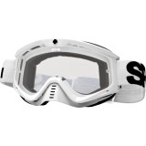 Spy 2014 Whip Goggles - Spy ATV Goggles and Accessories