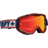 Spy 2014 Klutch Goggles - Kevin Windham - Dirt Bike Goggles and Accessories