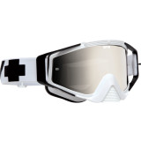 Spy 2014 Omen MX Goggles - Spy ATV Goggles and Accessories