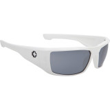 Spy Dirk Sunglasses -  Motorcycle Sunglasses & Eyewear