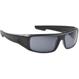 Spy Logan Sunglasses -  Motorcycle Sunglasses & Eyewear