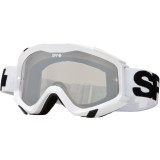Spy 2014 Klutch Goggles - Spy ATV Goggles and Accessories