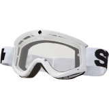 Spy 2014 Targa 3 Goggles - Spy ATV Goggles and Accessories