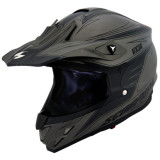 Scorpion VX-34 Spike Helmet - Scorpion Dirt Bike Riding Gear