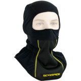 Scorpion Balaclava -  Motorcycle Helmet Accessories