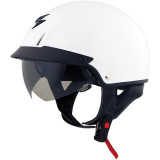 Scorpion EXO-C110 Helmet - Solid - Scorpion Cruiser Products