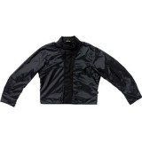 Scorpion Commander II Replacement EverHeat Thermal Liner - Motorcycle Base Layers and Liners