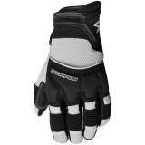 Scorpion Cool Hand II Mesh Gloves